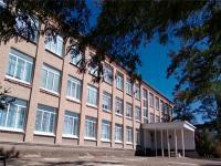 МОУ «Стыльская школа»