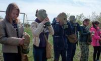 «День гражданской обороны» в МОУ «Осыковская школа»