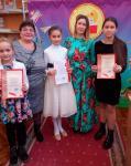 Победа учащихся МОУ «Старобешевская... <br><br>                   <a href=