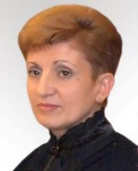 Шехали Екатерина Георгиевна