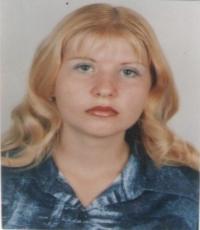 Юрьева Наталья Александровна