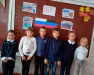 Всемирный день русского единения - 2021