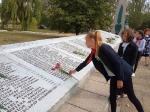 75 лет Освобождения Донбасса