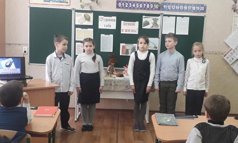 77 – я годовщина  освобождения Ленинграда от блокады 1944 года
