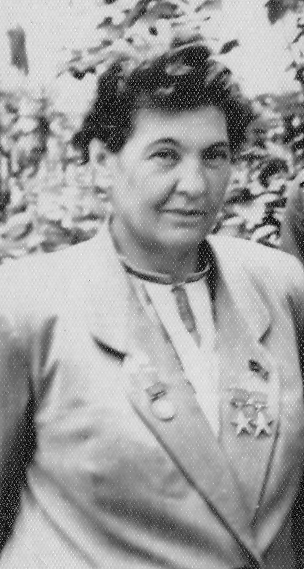 П.Н. Ангелина