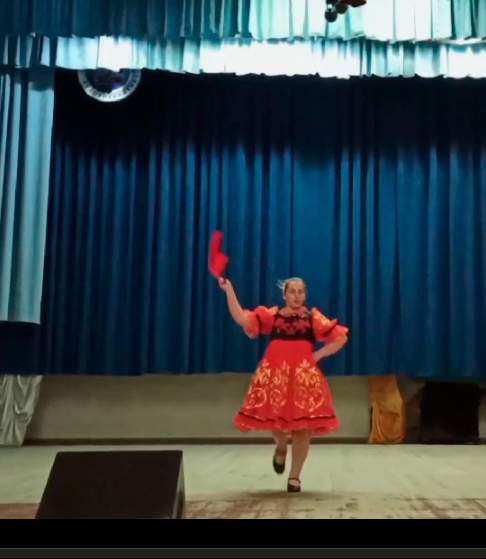 Онлайн – конкурс «Наследие Донбасса»