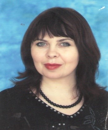 Прилепова Наталья Викторовна