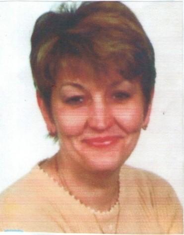 Терещенко Елена Александровна