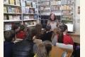 Международный день детской книги - 2021