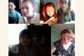 Как проходит дистанционное обучение  в МОУ «Васильевская школа»?