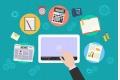 Расширенная онлайн – коллегия управления образования