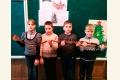 Георгиевская ленточка - символ Победы!