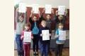 «Мы  против СПИДа! Мы за жизнь!»
