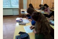 Тест по истории Отечества