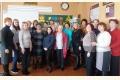 Профессиональное самосовершенствование библиотекаря как один из факторов повышения результативности работы библиотеки образовательной организации