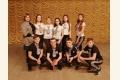 Конкурс агитбригад юных инспекторов движения «Молодежь Республики - за безопасность дорожного движения!»