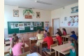 «День Пушкина» в МОУ «Новоселовская школа»