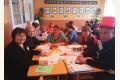 Районный семинар – практикум заместителей директоров  по учебно-воспитательной работе