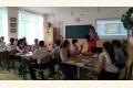 Районный семинар – практикум учителей математики