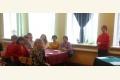 Районный семинар – практикум  педагогов – организаторов