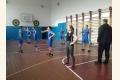 О проведении районного семинара - практикума учителей физической культуры